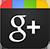 Cont lenjerrii de pat google +